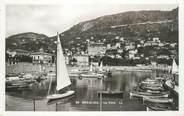 "06 Alpe Maritime CPSM FRANCE 06 ""Beaulieu"""