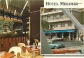 "Europe CPSM MONACO ""Hotel Miramar"""