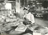 """06 Alpe Maritime CPSM FRANCE 06 """"Vallauris, Industrie de la poterie, le Modelage"""""""