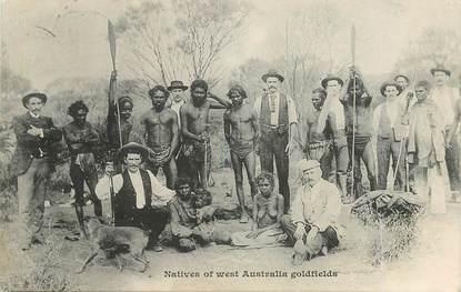 CPA AUSTRALIE