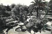 "06 Alpe Maritime CPSM FRANCE 06 ""Antibes, Hotel Pension Djoliba"""