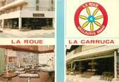 "06 Alpe Maritime CPSM FRANCE 06 ""Vallauris, Hotel La Carruca"""