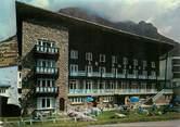 """73 Savoie CPSM FRANCE 73 """"Val d'Isère, Hotel Le Solaise"""""""