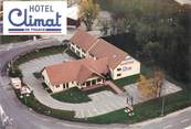 "74 Haute Savoie CPSM FRANCE 74 ""Gaillard Annemasse, Hotel Climat de France"""
