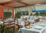 """29 Finistere CPSM FRANCE 29 """"Benodet, Hotel à l'Ancre de Marine"""""""