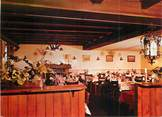 "90 Territoire De Belfort CPSM FRANCE 90 ""Malvaux, Hotel restaurant Tourtet"""
