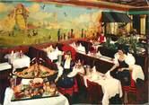 "75 Pari CPSM FRANCE 75014 ""Paris, Chez Hansi, grande brasserie alsacienne"""""