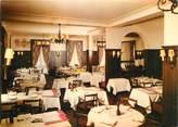 """45 Loiret CPSM FRANCE 45 """"Montargis, Grand Hotel de la Poste"""""""