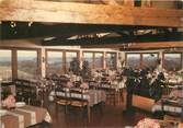 "40 Lande CPSM FRANCE 40 ""Montfort en Chalosse, Hotel restaurant Aux Tauzins"""
