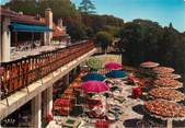 """92 Haut De Seine CPSM FRANCE 92 """"Le Plessis Robinson, Restaurant le Panoramic"""""""