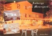 "83 Var CPSM FRANCE 83 ""Callian, Hotel restaurant Auberge des Mourgues"""