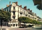 """71 SaÔne Et Loire CPSM FRANCE 71 """"Chalon sur Saone, Hotel Saint Régis"""""""