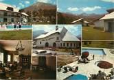 """05 Haute Alpe CPSM FRANCE 05 """"Crots, Hotel les Bartavelles"""""""