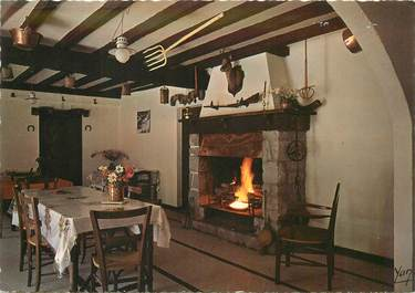 Hotel Restaurant La Source Capvern Les Bains