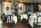 """74 Haute Savoie CPSM FRANCE 74 """"Evian Lac Léman, Hotel de la Verniaz"""""""