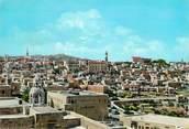 """Asie CPSM ISRAEL """"Bethlehem"""""""
