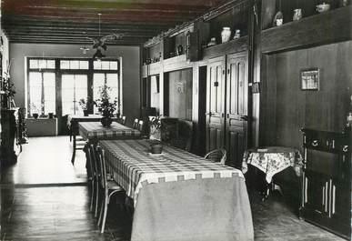 """CPSM FRANCE 88 """"Le Grand Valtin, Maison de repos"""""""