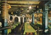 """68 Haut Rhin CPSM FRANCE 68 """"Riquewihr, Restaurant Caveau La Dime"""""""