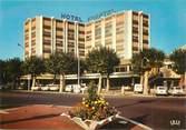 """63 Puy De DÔme CPSM FRANCE 63 """"Clermont Ferrand, Hotel Frantel"""""""