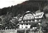 "74 Haute Savoie CPSM FRANCE 74 ""Morzine, Hotel Beau Regard"""