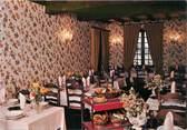 """64 PyrÉnÉe Atlantique CPSM FRANCE 64 """"Espelette, Hotel restaurant Euzkadi"""""""