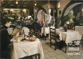 """75 Pari CPSM FRANCE 75003 """"Paris, Restaurant Ambassade d'Auvergne"""""""
