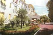 "04 Alpe De Haute Provence CPSM FRANCE 04 ""Digne, Hotel Ermitage Napoléon"""