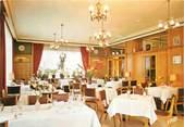 "68 Haut Rhin CPSM FRANCE 68 ""Mulhouse, Hotel restaurant Wir"""