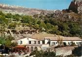 """04 Alpe De Haute Provence CPSM FRANCE 04 """"Auberge du Point sublime, Gorges du Verdon"""""""
