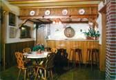"67 Ba Rhin CPSM FRANCE 67 ""Mutzig, Restaurant Brasserie Wagner"""