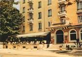 """07 Ardeche CPSM FRANCE 07 """"Vals les Bains, Hotel du Vivarais"""""""