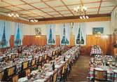 """64 PyrÉnÉe Atlantique CPSM FRANCE 64 """"Eaux Bonnes, Restaurant le relais d'Ossau"""""""