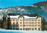 """38 Isere CPSM FRANCE 38 """"Villard de Lans, Grand Hotel de Paris"""""""
