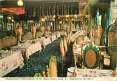 "Royaume Uni CPSM ROYAUME UNI ""Londres, Restaurant Veeraswamy"""