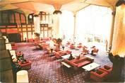 "Asie CPSM THAILANDE ""Bangkok, Dusit Thani Hotel"""