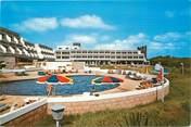 "Maroc CPSM MAROC ""Mohammedia, Samir Hotel"""