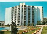 """Maroc CPSM MAROC """"Agadir, Europa Hotel"""""""