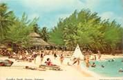 "Antille CPSM BAHAMAS ""Paradise Beach"""