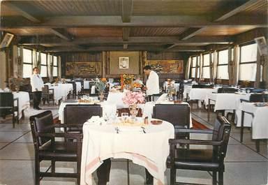 """CPSM MAROC """"Agadir, Restaurant l'Hacienda"""""""