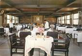 "Maroc CPSM MAROC ""Agadir, Restaurant l'Hacienda"""