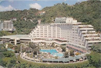"""CPSM VENEZUELA """"Hotel Tamanaco inter continental"""""""