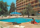 "Maroc CPSM MAROC ""Marrakech, Hotel Es Saadi"""