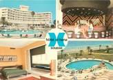 """Tunisie CPSM TUNISIE """"Sousse, Hotel El Hana"""""""