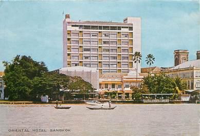 "CPSM THAILANDE ""Bangkok, l'Oriental Hotel"""