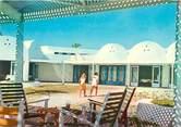 """Tunisie CPSM TUNISIE """"Djerba, Tanit Hotel"""""""