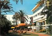 "Maroc CPSM MAROC ""Mohammedia, Hotel Miramar"""