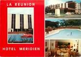"""La RÉunion CPSM LA REUNION """"Hotel Méridien, Saint Denis"""""""