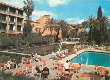 """CPSM MAROC """"Marrakech, La Mamounia"""""""