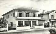 "06 Alpe Maritime CPSM FRANCE 06 ""Cannes la Bocca, Hotel restaurant le Mistral"""
