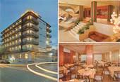 """Espagne CPSM ESPAGNE """"Grao Castellon, Hotel Turcosa"""""""